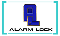 Advanced Locksmith Service Sunnyvale, CA 408-273-9377